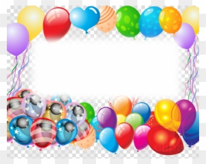 Happy Birthday Wishes Clipart Transparent Png Clipart Images Free