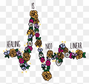 Self Care Healing Words Healing Heart Quotes Yoga Self Care Healing Words Healing Heart Quotes Yoga Free Transparent Png Clipart Images Download