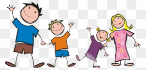 Famille Clipart Transparent Png Clipart Images Free Download Clipartmax