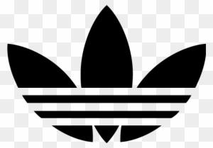 Adidas Logo Png - Free Adidas Shirt Roblox - Free ...