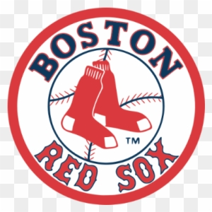 Boston Red Sox Coloring Page - Coloring Home | 300x300