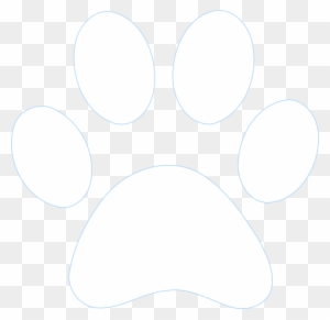 White Paw Print Clip Art Transparent Png Clipart Images Free Download Clipartmax Browse and download hd paw print png images with transparent background for free. white paw print clip art transparent