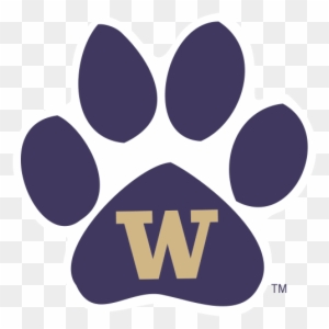 Husky Paw Print University Of Washington Paw Free Transparent Png Clipart Images Download All png & cliparts images on nicepng are best quality. husky paw print university of