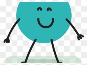 Mood Clipart Child Psychologist Developmental Psychology Free