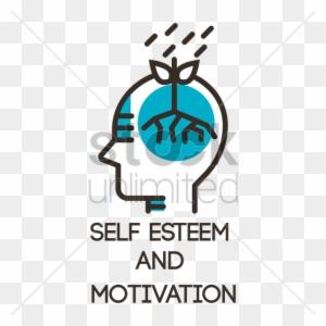 Mood Clipart Child Psychologist Behavioral Psychology Free