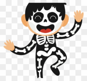 Skeleton Clipart, Transparent PNG Clipart Images Free
