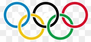 net clip art olympic rings julio logos from greek mythology rh clipartmax com printable olympic rings clip art olympic rings logo clip art
