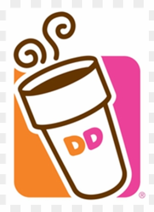 Image result for dunkin clipart