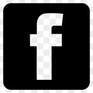 Facebook Twitter Icon Clipart Kid