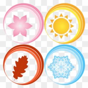 four seasons clip art transparent png clipart images free download rh clipartmax com season clipart for kids seasons clip art outline