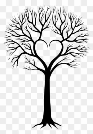 Family Tree Drawing Ideas Free Transparent Png Clipart Images Download