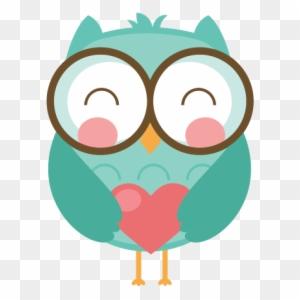 valentine owl clip art transparent png clipart images free download rh clipartmax com OWL Writing Clip Art Brown Owl Clip Art