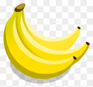 banana icon clipart bananas icon png free transparent png