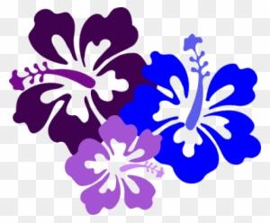 free luau clip art clipart clipartix hibiscus clip art