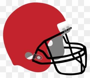 Football Helmet Clipart Transparent Png Clipart Images Free Download Clipartmax