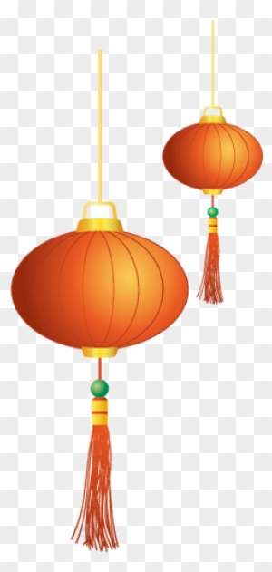 chinese new year lantern icons lantern chinese new year png