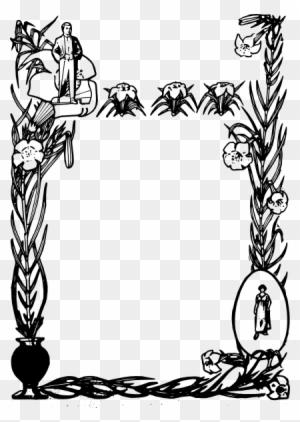 logo garuda pancasila bw hitam putih national emblem of