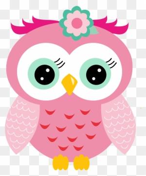 Passatempo Da Ana Festa Flamingo E Abacaxi Para Imprimir Free