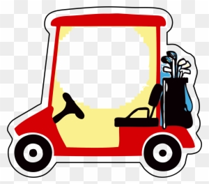 Golf Cart Clip Art Dog on motorhome clip art, hole in one clip art, golf borders clip art, high quality golf clip art, golf club clip art, vehicle clip art, atv clip art, motorcycles clip art, golf tee clip art, car clip art, golf clipart, golf flag clip art, golf outing clip art, forklift clip art, golfer clip art, baby clip art, grill clip art, funny golf clip art, computer clip art, kayak clip art,
