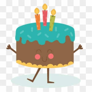 Enjoyable Falling Clipart Birthday Cake Happy Birthday Cute Animation Personalised Birthday Cards Epsylily Jamesorg