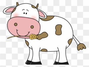 Cute Cow Clipart Crafts Cows Face And Clip Art Cute Cow Face