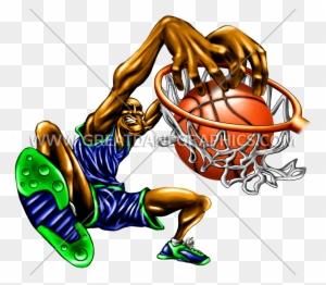 418-4185792_slam-dunk-slam-dunk-basketball-logo.png