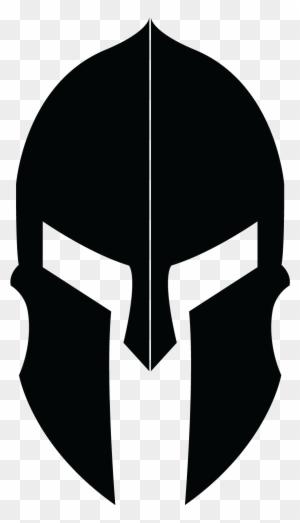 Top Spartan Clipart Free Helmet Clip Art Photos - Campbell ...