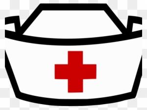 Nurses Hat Clip Art Nursing Hat Clip Art Free