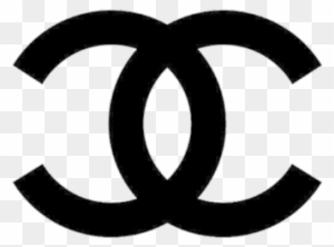File Chanel Logo Svg Chanel Logo Vector Free Transparent Png Clipart Images Download