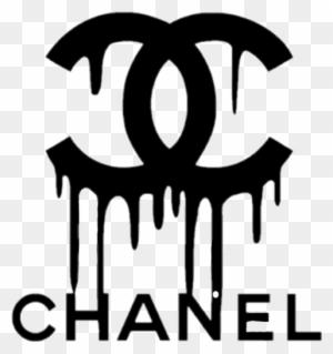 File Chanel Logo Svg Chanel Logo Vector Free Transparent Png Clipart Images Download