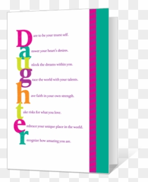 Printable Birthday Cards For Daughter American Greetings Downloadable Printable Birthday Cards For Daughter Free Transparent Png Clipart Images Download