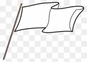 Bendera Merah Putih Png Free Transparent Png Clipart Images Download