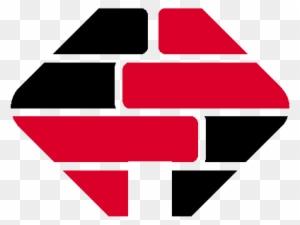 Universitas Terbuka Logo Png Free Transparent Png Clipart Images Download
