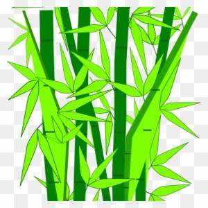 gambar pejuang dan bambu runcing free transparent png clipart images download gambar pejuang dan bambu runcing free