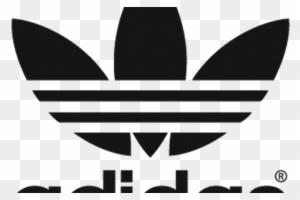Adidas Svg Emblem Adidas T Shirt Roblox Free Free Transparent