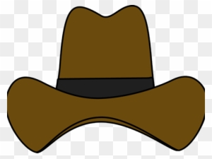 Cozy Cowboy Hat Clipart Clip Art Image Cliparting Com Cowboy Hat Png Free Transparent Png Clipart Images Download Available in png and vector. cozy cowboy hat clipart clip art image