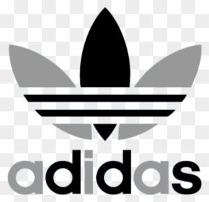 3d Adidas Black Roblox Shirt Free Transparent Png Clipart