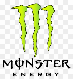 Yukle Xmonster Energy Clipart Transparent Png Clipart Images Free Download Clipartmaxbeautiful Free Monster Logo Download Free Clip Art