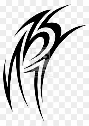 Free Fire Department Logo Vector Download Free Clip Transparent Tribal Design Free Transparent Png Clipart Images Download