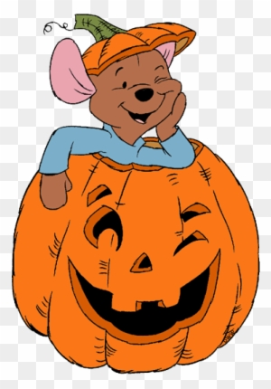 pooh bear tigger background ideas disney halloween winnie the pooh free transparent png clipart images download