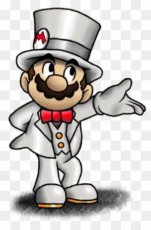 Bowser Art Super Mario Odyssey Drawing Super Mario Odyssey