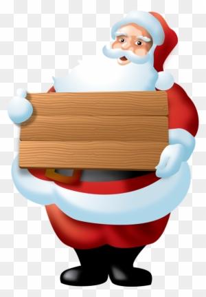 Transparent Clipart Noel Gratuit - Bordes Decorativos De Navidad, HD Png  Download - vhv