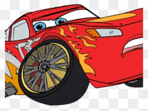 tire lightyear clipartgramic - lightning mcqueen wheel png - free transparent png clipart