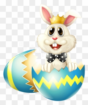 Easter Clipart, Transparent PNG Clipart Images Free Download