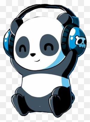 Cute Wallpaper Baby Panda Free Transparent Png Clipart Images Download