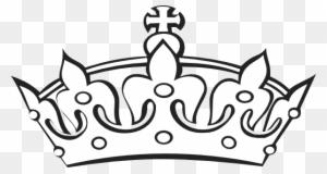 King Clipart #1054192 - Illustration by visekart