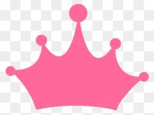 Resultado De Imagen Para Corona De Princesa Dibujo Corona De