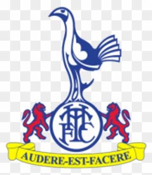 Tottenham Hotspur Tottenham Dream League Soccer Kit Free Transparent Png Clipart Images Download