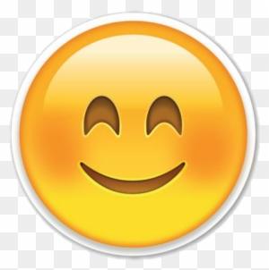 Ausdrucken smileys zum 37 Smiley