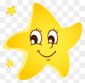 Sun Moon Stars Star Clipart Free Transparent Png Clipart Images Download